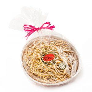 Tagliolina-Conf-dolciaria-tina