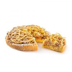 Tagliolina-con-fetta-dolciaria-tina