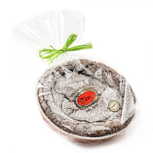 Tenerina-confez-dolciaria-tina