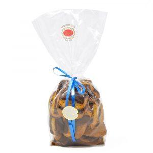 biscottI-di-frolla-pasta-di-arancio-cacao-dolciaria-tina1