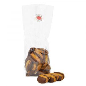 biscottI-di-frolla-pasta-di-arancio-cacao-dolciaria-tina2