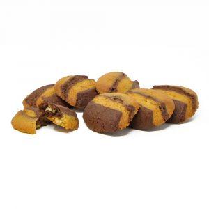 biscottI-di-frolla-pasta-di-arancio-cacao-dolciaria-tina3