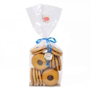 biscotto-con-spalmabile-alla-nocciola-dociaria-tina1