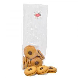 biscotto-con-spalmabile-alla-nocciola-dociaria-tina2