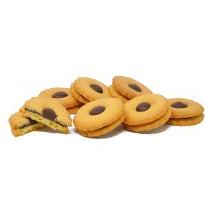 biscotto-con-spalmabile-alla-nocciola-dociaria-tina3