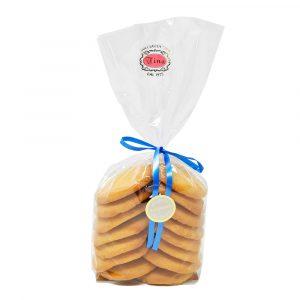 biscottone-di-frolla-pasta-di-arancio-dolciaria-tina1