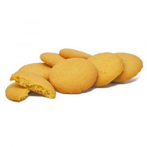 biscottone-di-frolla-pasta-di-arancio-dolciaria-tina3