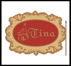 Dolciaria Tina