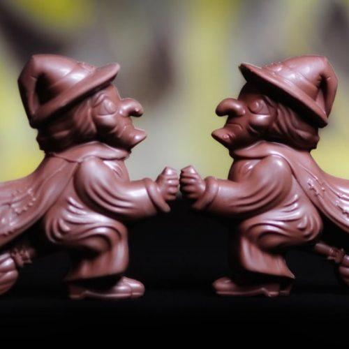 halloween-cioccolato-artigianale-dolciaria-tina1