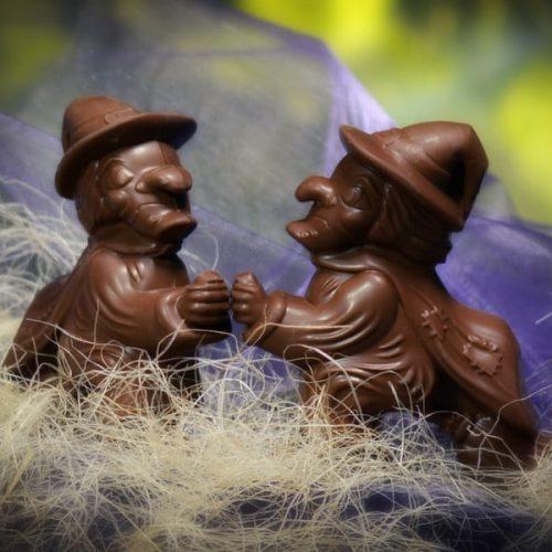 halloween-cioccolato-artigianale-dolciaria-tina2