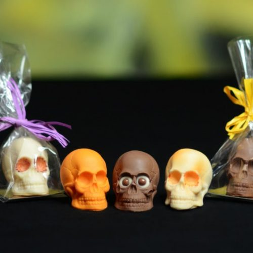 halloween-cioccolato-artigianale-dolciaria-tina3