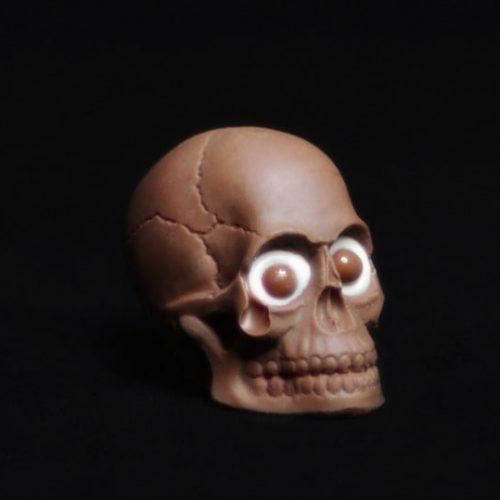 halloween-cioccolato-artigianale-dolciaria-tina4