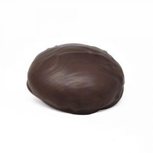 pampapato250-dolciaria-tina2