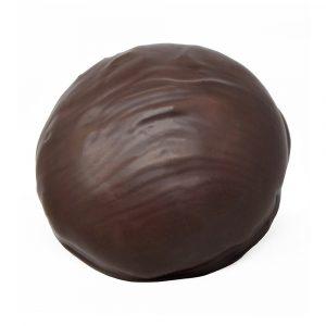 pampapato500-dolciaria-tina2