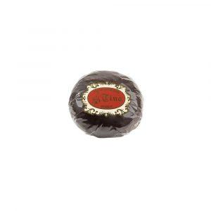pampapato75g-dolciaria-tina-artigianale