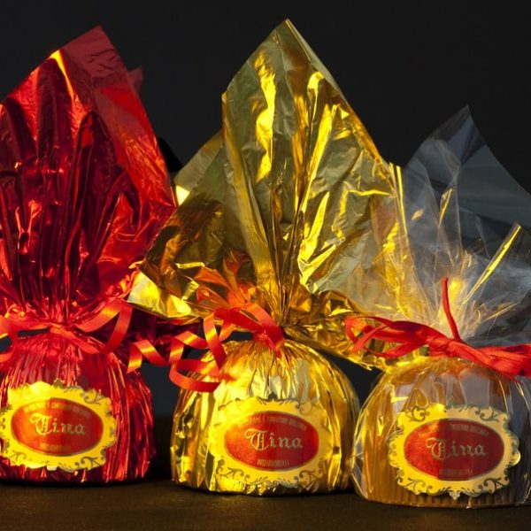 proposte-natalizie-cioccolato-artigianale-dolciaria-tina10