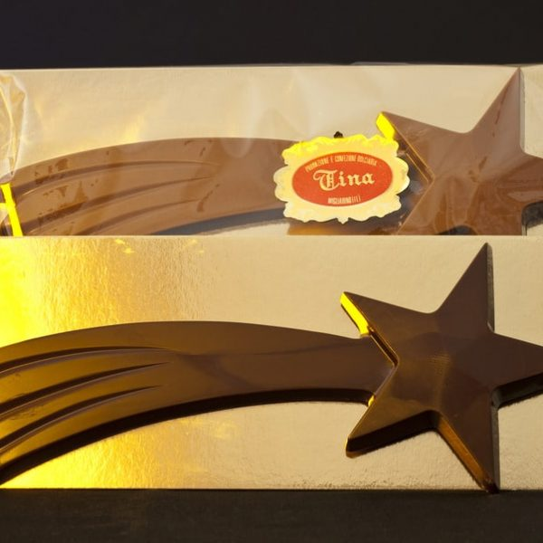 proposte-natalizie-cioccolato-artigianale-dolciaria-tina11