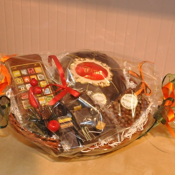 proposte-natalizie-cioccolato-artigianale-dolciaria-tina2