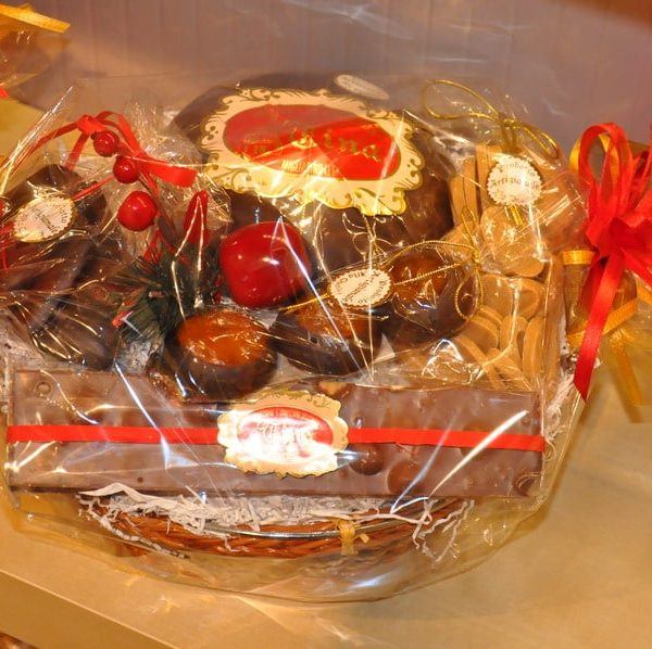 proposte-natalizie-cioccolato-artigianale-dolciaria-tina3