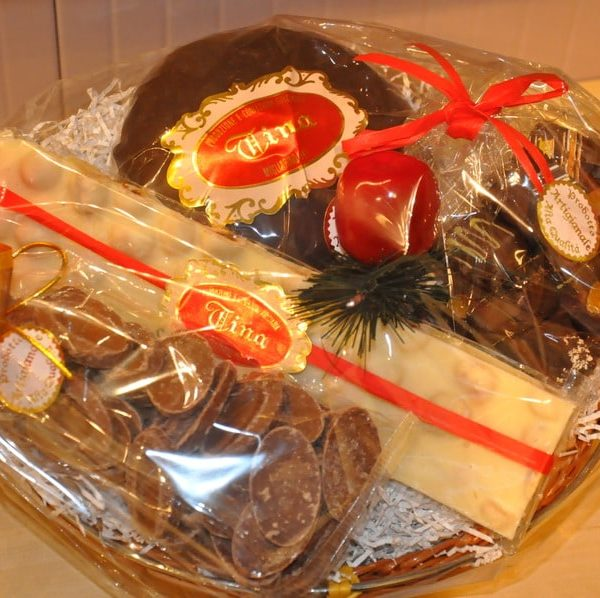 proposte-natalizie-cioccolato-artigianale-dolciaria-tina4