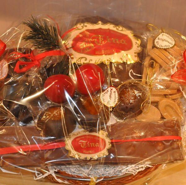 proposte-natalizie-cioccolato-artigianale-dolciaria-tina5