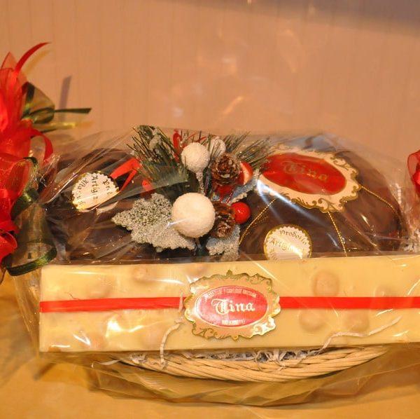proposte-natalizie-cioccolato-artigianale-dolciaria-tina7