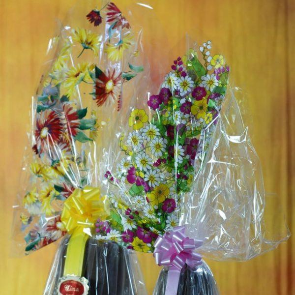 proposte-pasquali-cioccolato-artigianale-dolciaria-tina1