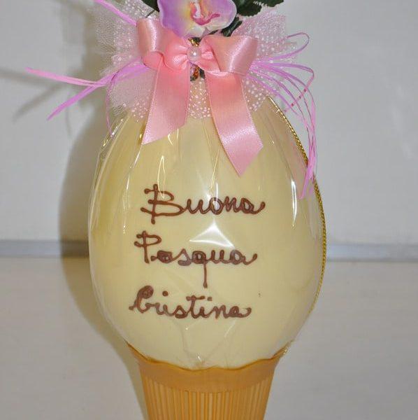 proposte-pasquali-cioccolato-artigianale-dolciaria-tina10