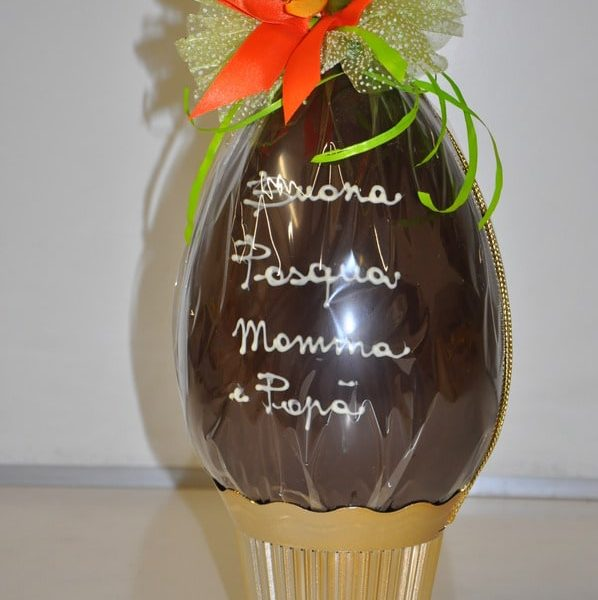 proposte-pasquali-cioccolato-artigianale-dolciaria-tina12