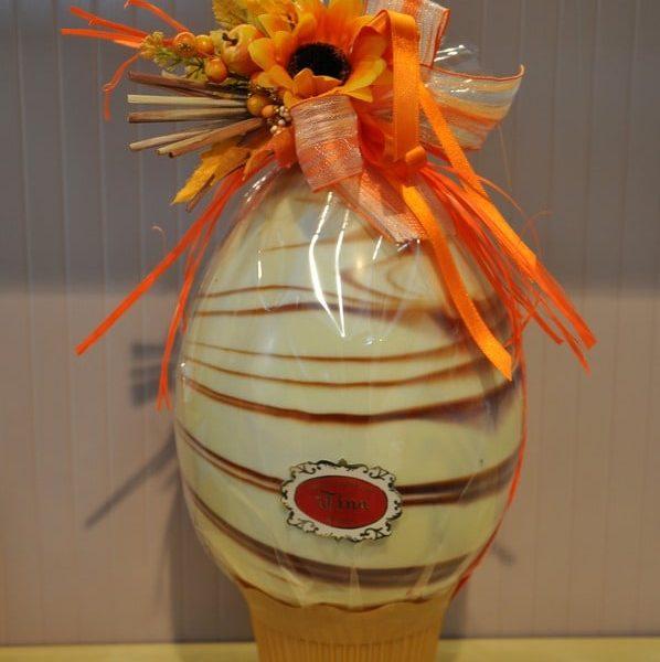 proposte-pasquali-cioccolato-artigianale-dolciaria-tina13