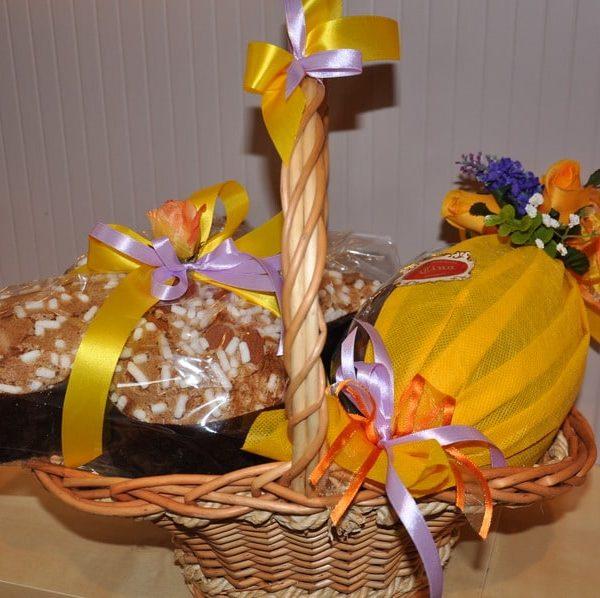 proposte-pasquali-cioccolato-artigianale-dolciaria-tina15