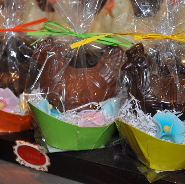 proposte-pasquali-cioccolato-artigianale-dolciaria-tina16