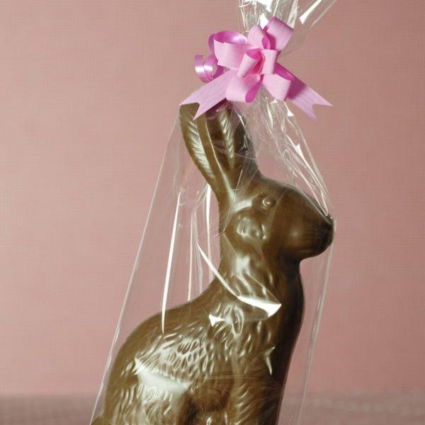 proposte-pasquali-cioccolato-artigianale-dolciaria-tina17
