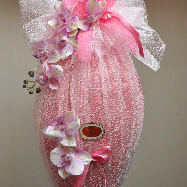 proposte-pasquali-cioccolato-artigianale-dolciaria-tina19