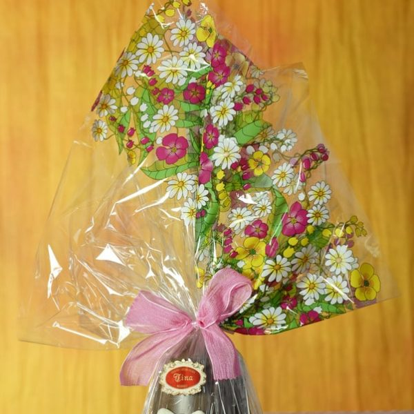 proposte-pasquali-cioccolato-artigianale-dolciaria-tina2