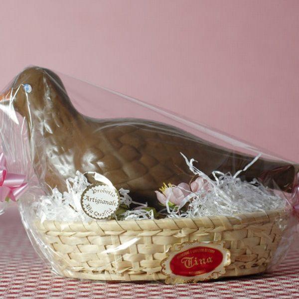 proposte-pasquali-cioccolato-artigianale-dolciaria-tina22
