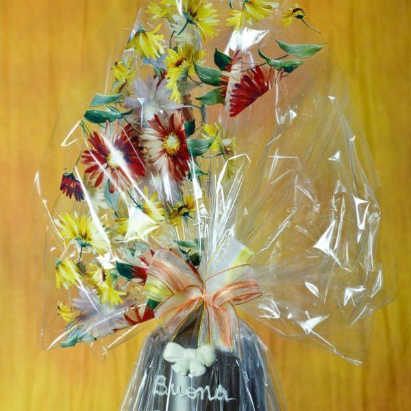 proposte-pasquali-cioccolato-artigianale-dolciaria-tina3