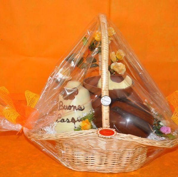 proposte-pasquali-cioccolato-artigianale-dolciaria-tina5