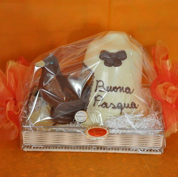 proposte-pasquali-cioccolato-artigianale-dolciaria-tina6