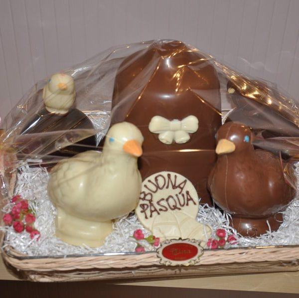 proposte-pasquali-cioccolato-artigianale-dolciaria-tina8