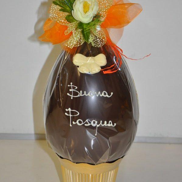 proposte-pasquali-cioccolato-artigianale-dolciaria-tina9
