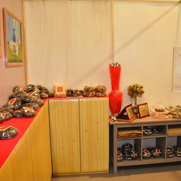 showroom-natalizio-cioccolato-artigianale-dolciaria-tina2