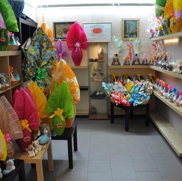 showroom-pasquale-cioccolato-artigianale-dolciaria-tina1