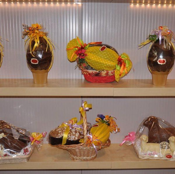 showroom-pasquale-cioccolato-artigianale-dolciaria-tina11