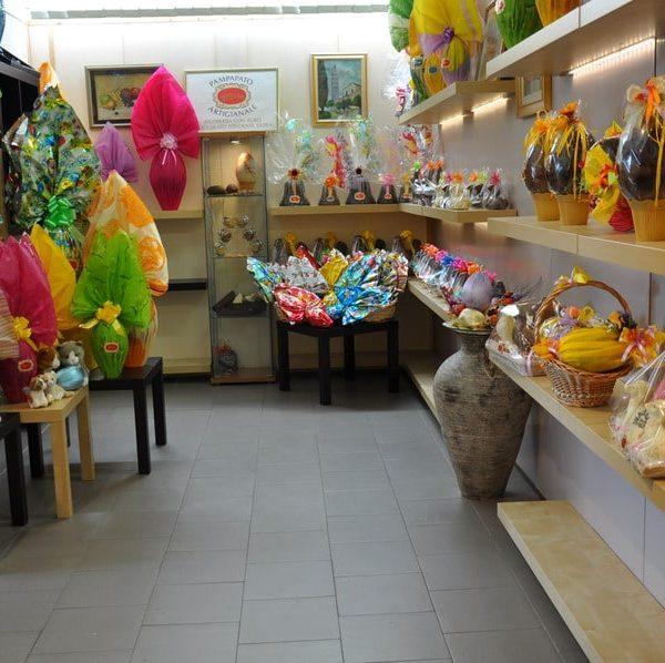 showroom-pasquale-cioccolato-artigianale-dolciaria-tina12