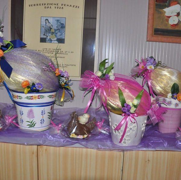 showroom-pasquale-cioccolato-artigianale-dolciaria-tina13