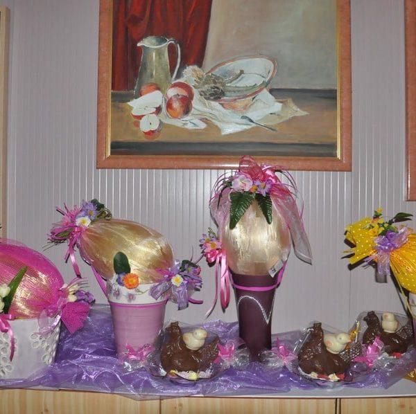 showroom-pasquale-cioccolato-artigianale-dolciaria-tina14
