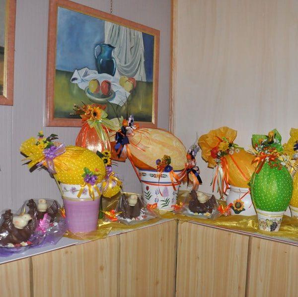 showroom-pasquale-cioccolato-artigianale-dolciaria-tina15