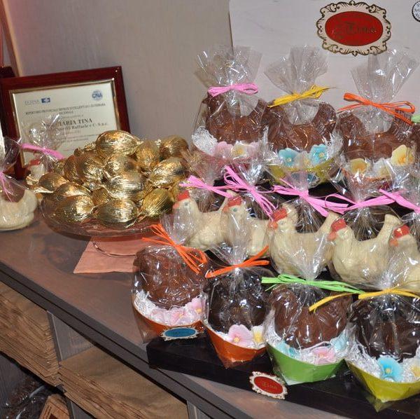 showroom-pasquale-cioccolato-artigianale-dolciaria-tina16