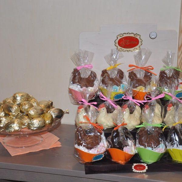showroom-pasquale-cioccolato-artigianale-dolciaria-tina17